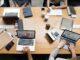 Tre tips som skapar ytterligare försäljning för företag och organisationer